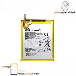 باتری اصلی گوشیHuawei G8