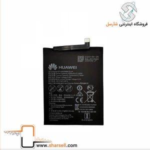 باتری اصلی گوشیHuawei Mate 10 Lite