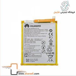 باتری اصلی گوشی Huawei P 9Lite