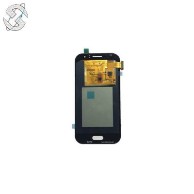 تاچ ال سی دی سامسونگ LCD samsung J110-J1 ACE