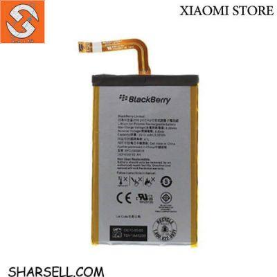 باتری اصلی BlackBerry Classic Q20