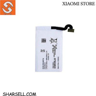باتری اصلی سونی Sony Xperia Sola Battery