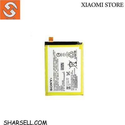 باتری اصلی سونی Sony Xperia Z5 Premium