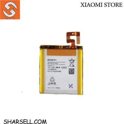باتری اصلی سونی Sony Xperia T Battery