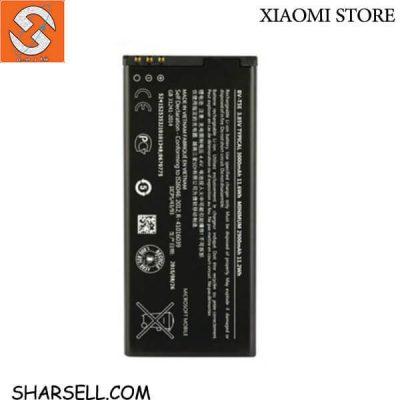باتری اصلی Microsoft Lumia 950
