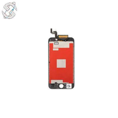 تاچ ال سی دی ایفون LCD iphone 6S