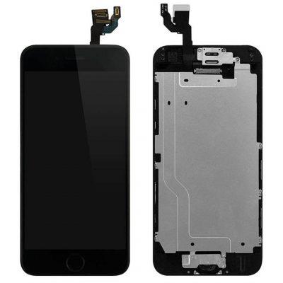 تاچ ال سی دی اپل ایفون LCD iphone 6G