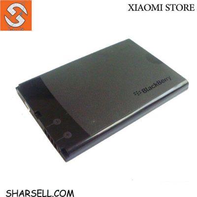 باتری اصلی BlackBerry M-S1