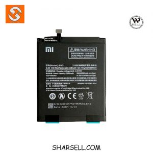 باتری شیائومی(Xiaomi Mi 5X(BN31