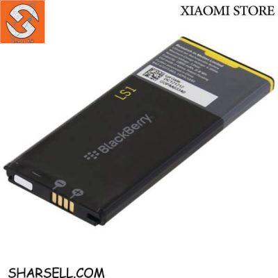 باتری اصلی گوشی BlackBerry Z10