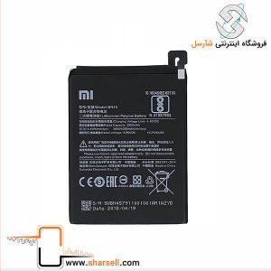 باتری (Xiaomi Xiaomi Mi Note(BM21