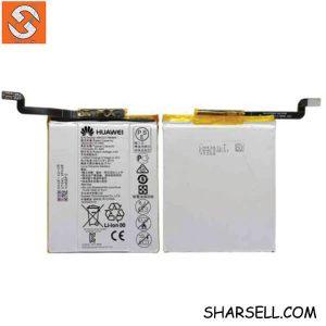 باتری Huawei Mate S