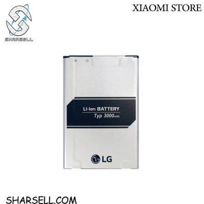باتری اصلی ال جی LG BL-51YF Battery