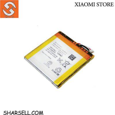 باتری اصلی سونی Sony Xperia Acro S