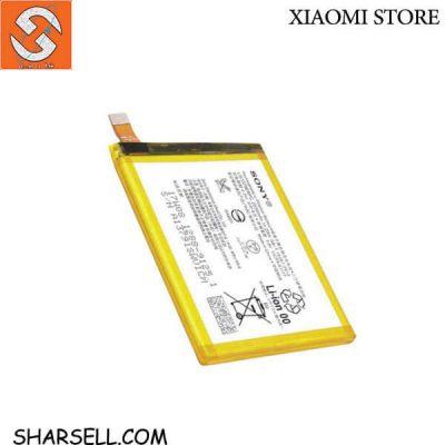 باتری اصلی سونی Sony C5 Ultra-LIS1579ERPC