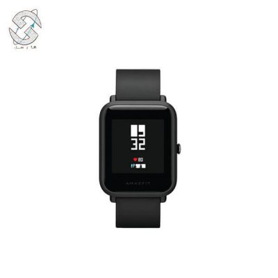 ساعت هوشمند شیائومی Amaizfit BIP Lite