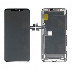 تاچ و ال سی دی اپل ایفون iphone 11 Pro Max