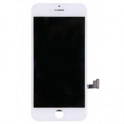 Lcd iphone 8Plus - ال سی دی آیفون 8پلاس