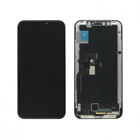 Lcd iphone XR - ال سی دی آیفون ایکس آر