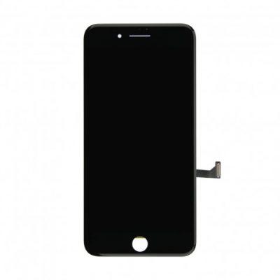 Lcd iphone 7 Plus - ال سی دی آیفون 7پلاس