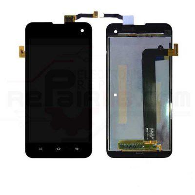 Touch & Lcd Xiaomi Redmi 2A-تاچ ال سی دی شیائومی ردمی 2آ