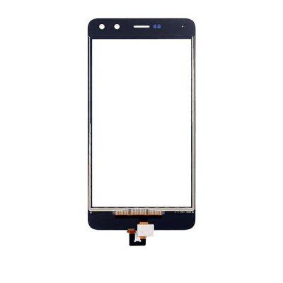Touch & LCD Huawei y5 2015 - تاچ، ال سی دی هوآوی y5 2015