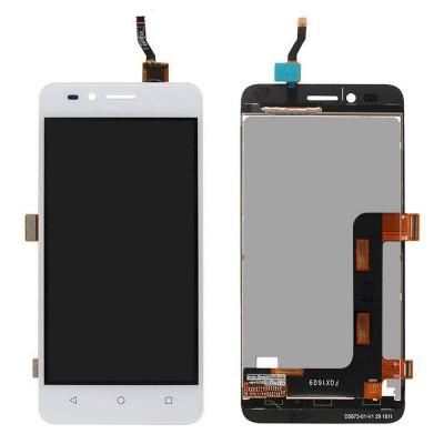 Touch & LCD Huawei y3 2013-تاچ و ال سی دی هوآوی y3 2013