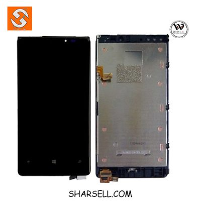 تاچ ال سی دی Nokia Lumia 920