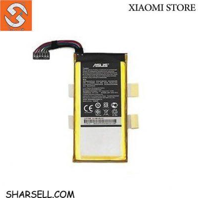 باتری اصلی Asus Padfone Mini A11