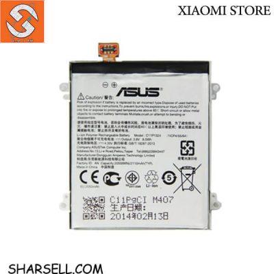 باتری اصلی Asus Zenfone 5 A500CG