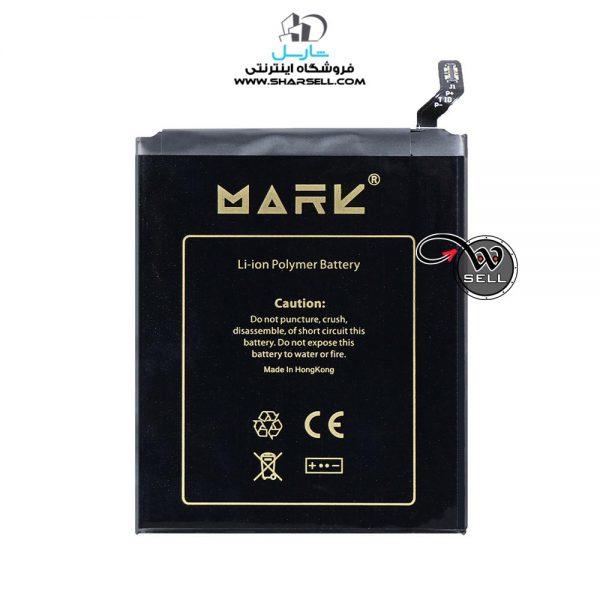 باتری اصلی گوشی xiaomi BM22 با ظرفیت 3000mAh