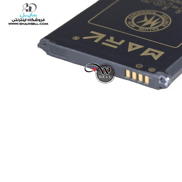 باتری اصلی گوشی Note3 با ظرفیت 3300mAh