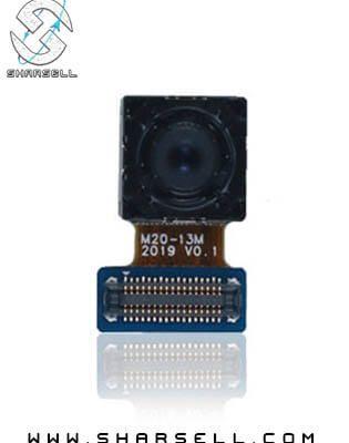 دوربین پشت گوشی Samsung A10-A105