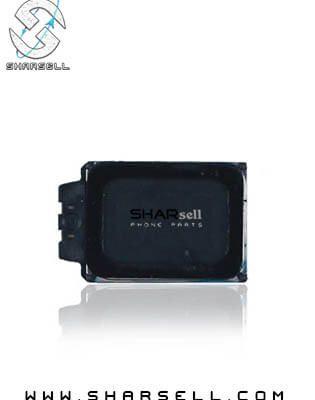بازر زنگ و بلندگو Samsung Galaxy A10 SM-A105