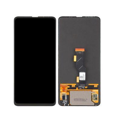 Touch & Lcd Xiaomi Mi Mix 3 5G-تاچ ال سی دی شیائومی می میکس3 5جی