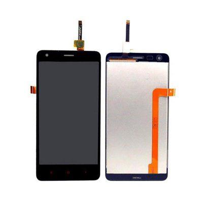 Touch & Lcd Xiaomi Redmi 2Pro-تاچ ال سی دی شیائومی ردمی 2 پرو