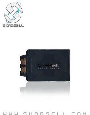 بازر زنگ و بلندگو Samsung Galaxy A20 SM-A205