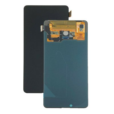 Touch & Lcd Xiaomi Mi 9pro 5G-تاچ ال سی دی شیائومی می آ 9پرو5جی