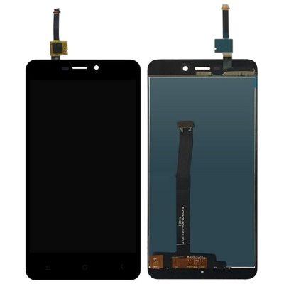 Touch & Lcd Xiaomi Redmi4A-تاچ ال سی دی شیائومی ردمی4آ