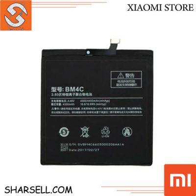 باتری(Xiaomi Mi Mix (BM4C