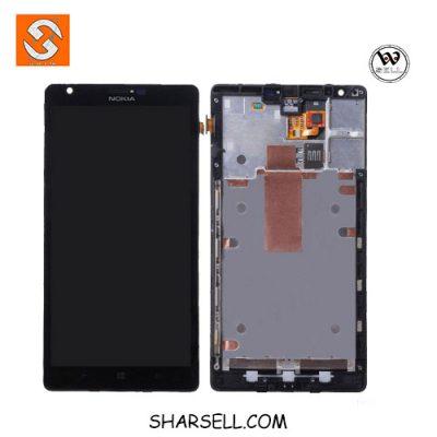 تاچ ال سی دی Nokia Lumia 1520