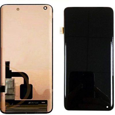 Touch & Lcd Xiaomi Mi 10 5G-تاچ ال سی دی شیائومی می آ 10 5ج