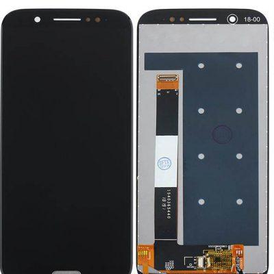 Touch & Lcd Xiaomi Black Shark -تاچ ال سی دی شیائومی بلک شارک