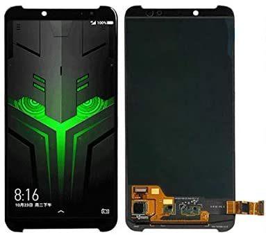 Touch & Lcd Xiaomi Black Shark2 -تاچ ال سی دی شیائومی بلک شارک 2