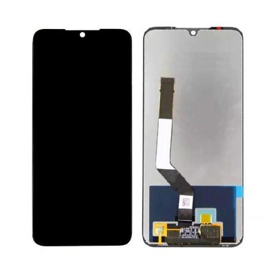 Touch & Lcd xiaomi Redmi Note 7s-تاچ ال سی دی شیائومی ردمی نوت 7اس