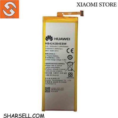 باتری Huawei Honor 6