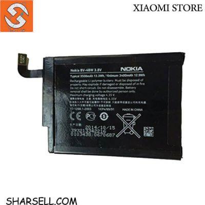 باتری Nokia Lumia 1520