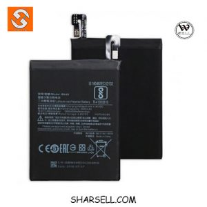 باتری شیائومیXiaomi Redmi 6 Pro/Mi A2 Lite-BN47