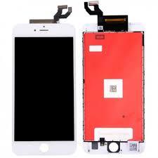 Lcd iphone 6S Plus - ال سی دی آیفون 6 اِس پلاس