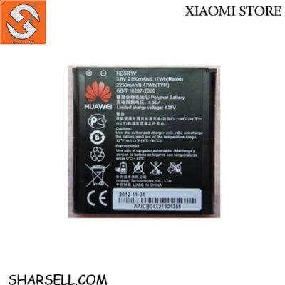 باتری Huawei Ascend G600